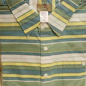 Other - Mens dress shirt